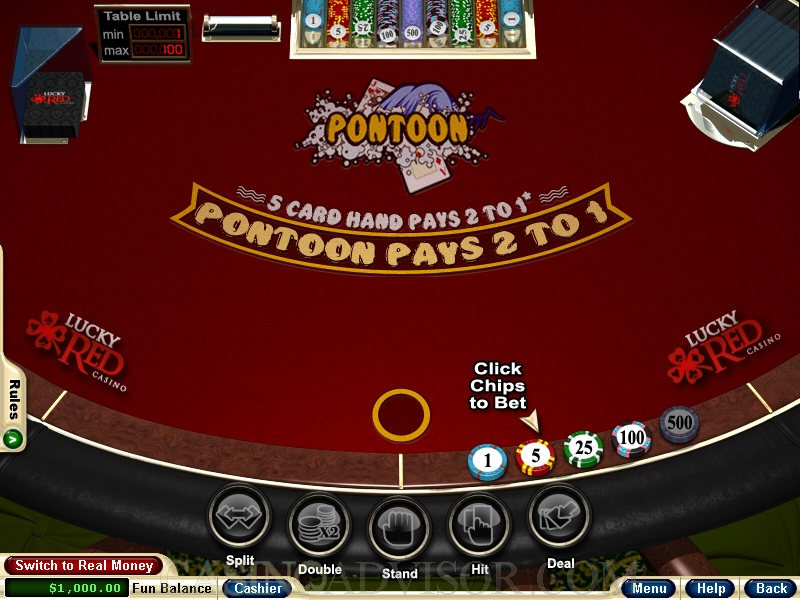 Everything poker pokerstars