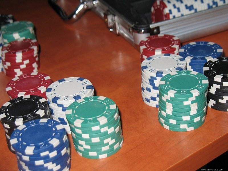 Poker Tools – 724 Sbo Bet
