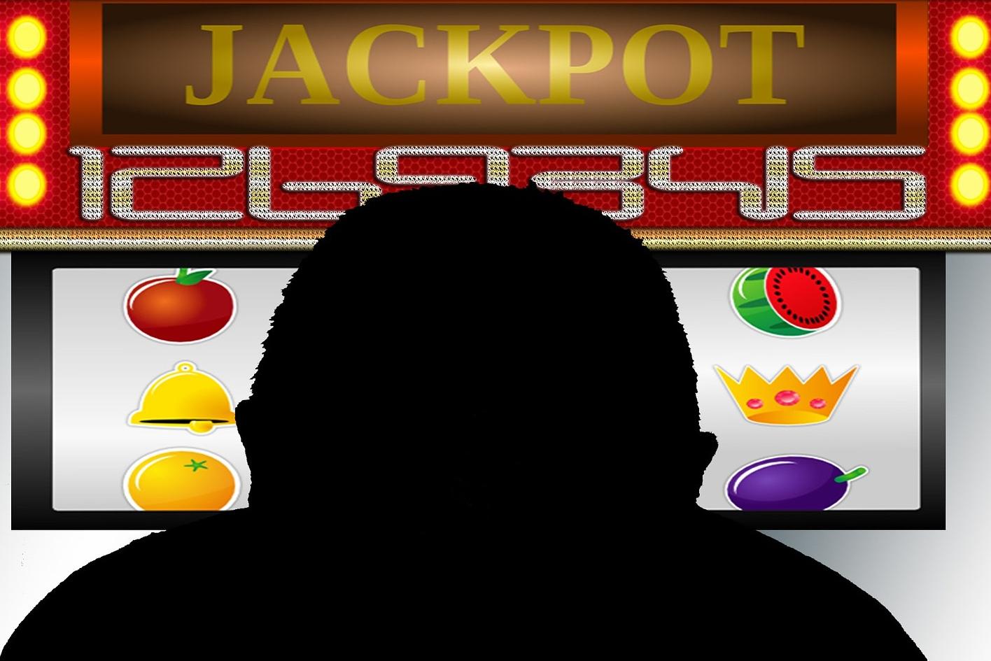 Free Casino Bets